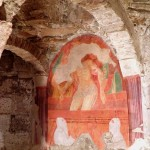 Santa Maria Assunta a fianello