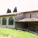 Santa Maria Assunta - Fianello - Lato Destro
