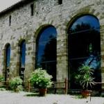 Santa Maria Assunta - Fianello - Lato Sinistro