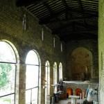Santa Maria Assunta - Fianello - Navata principale