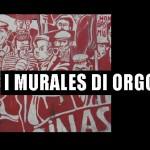 I-MURALES-DI-ORGOSOLO