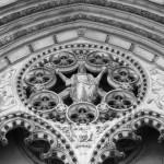 St John Divine Rosone - 3