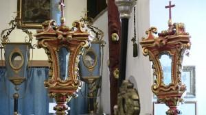museo delle confraternite orte