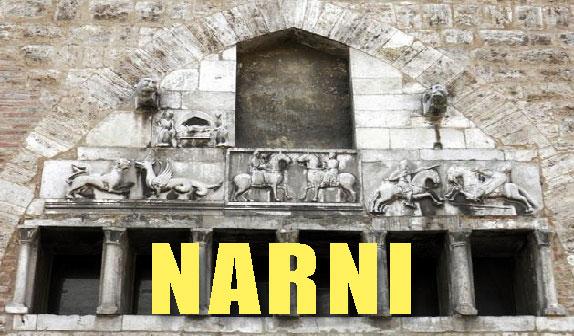 Narni