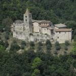 Narni - Abbazia di San Cassiano