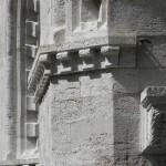 narni palazzo dei priori