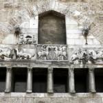 Narni - Palazzo del Podestà - 2