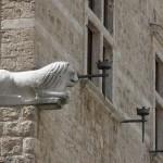 Narni - Palazzo del Podestà - 3