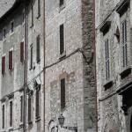 Narni - Piazza dei Priori