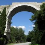 Narni - Ponte di Augusto