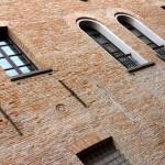 Forlì - Monte di Pietà
