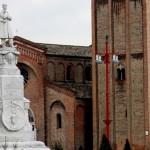 Forlì - Piazza Saffi 2
