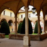 Forlì - San Mercuriale 2