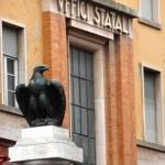 Forlì - Uffici Statali