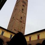 Forlì - San Mercuriale 1