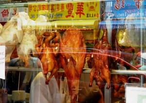 chinatown new york manhattan