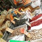 Chinatown Mott Str Market 1