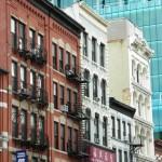 Chinatown New York 3