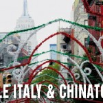 LITTLE-iTALY-Cover