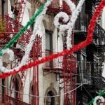 Little Italy - Celebration 3
