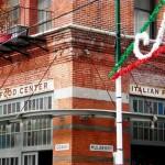 Little Italy - Italian Food Center