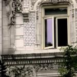 Manhattan - Riverside Drive 12