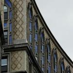 Manhattan - Riverside Drive 3