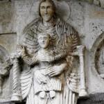 Basilica di Santa Maria Maggiore - Part 3