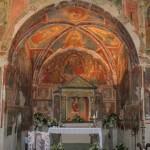 chiesa icona passatora amatrice