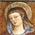 santuario icona passatora amatrice