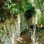 Montefalco Sabina Mura Ovest
