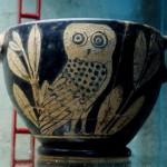 Valentano - Museo Archeologico