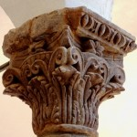 Valentano - Rocca Farnese 4