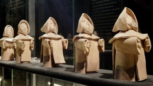 museo di farfa