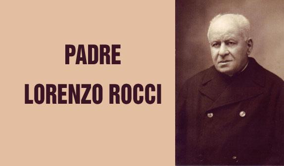 Lorenzo Rocci: da 75 anni sui banchi di scuola