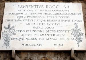 lorenzo rocci dizionario greco
