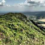 Monte-Soratte-verso-Santa-Lucia
