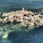 Ponzano-dal-Soratte
