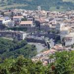 Sant-Oreste-dal-Soratte