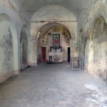 Soratte-Chiesa-Santa-Lucia-2