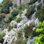 Soratte-Sant-Antonio