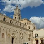 Matera - Cattedrale 3