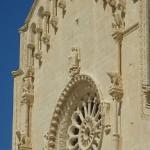cattedrale di matera cosa vedere a matera