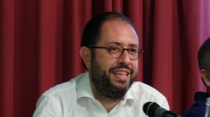 Tommaso Nannicini