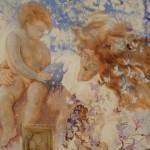 Calvi-Murales-Anna-Scagnoli-1987-W