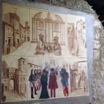Calvi-Murales-Francesco-D'Alatri-1993-W