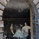 Calvi-Murales-Porta-Ternana-W