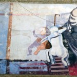 Calvi-Murales-R-Palmisano-1987-W
