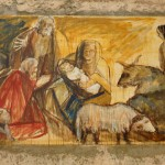 Calvi-Murales-Romeo-Leone-1987-W