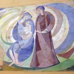 Calvi-Murales-S-Lotti-1998-W